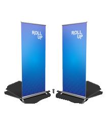 Ролл-ап 100x200