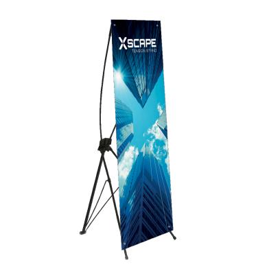 X-стенд Large